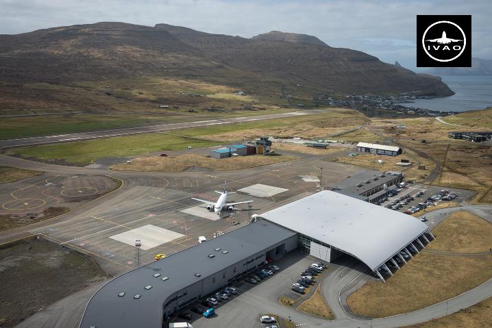 Thursday-Afternoon-Tea-Tour Leg 4: Bergen to the Faroe Islands