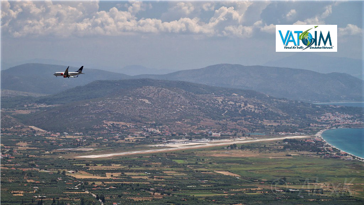 Tuesday-Tour-Night Leg 5: Dubrovnik to Samos, Greece