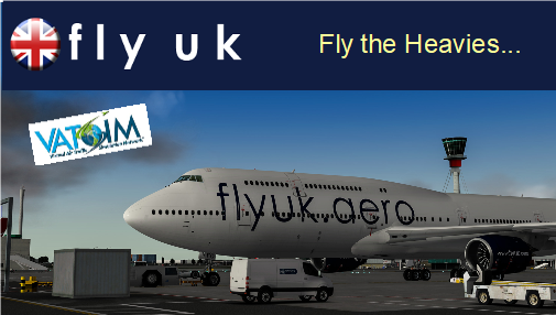 VATSIM Weekly Group Flight: 'Heavies' from EGLL to LSZH