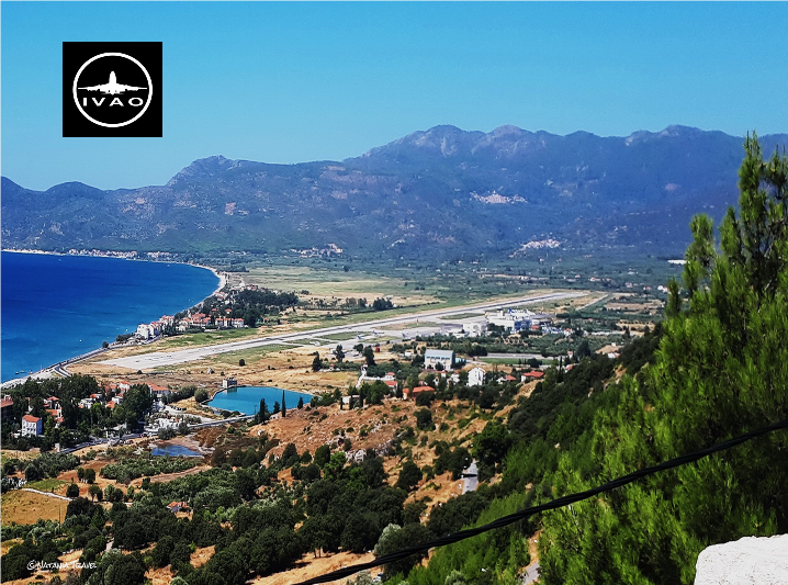 Afternoon-Tea-Tour Leg 5: Dubrovnik to Samos, Greece