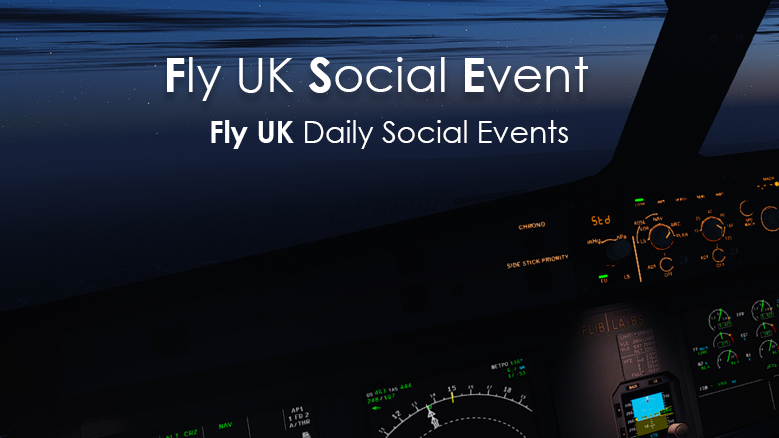 Ski Saturday - FSD Social