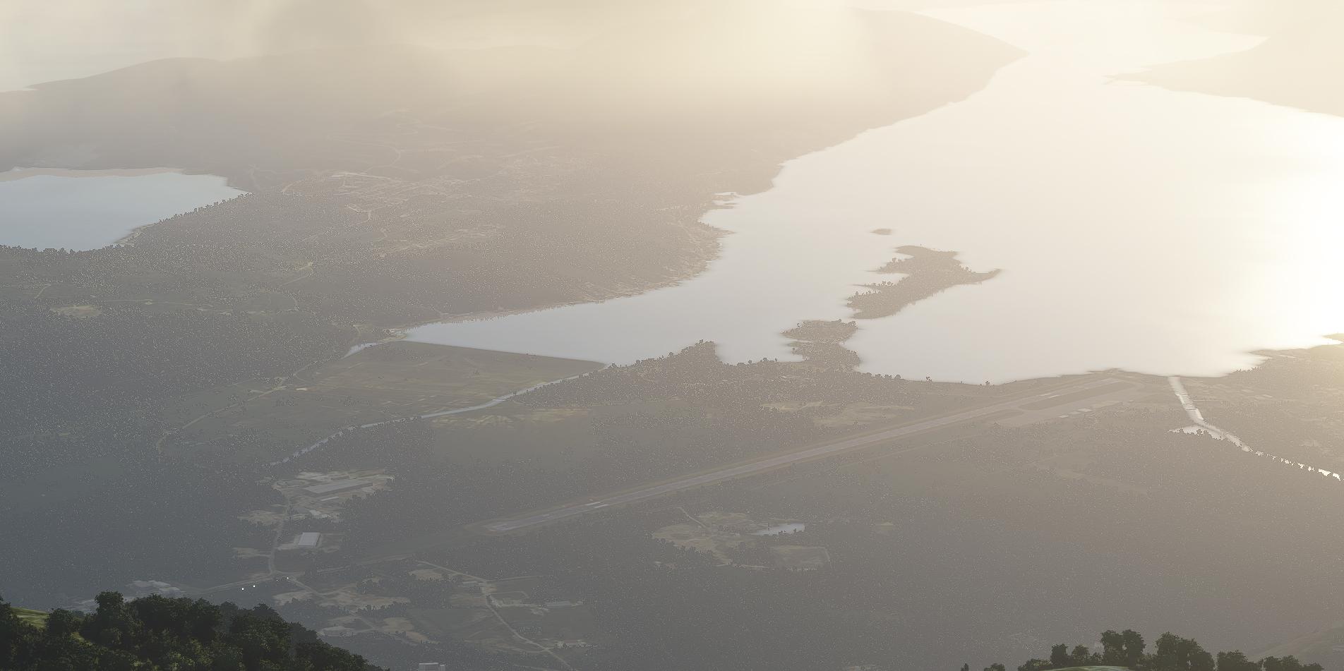 Featured Destination - Tivat