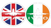 IVAO UK and Ireland