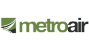 MetroAir Virtual