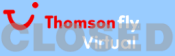 Thomson Virtual Closed