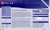 Website 1