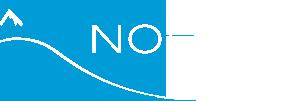 Nordic Sky Logo