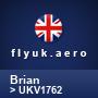 UKV1762 - Brian Houghton