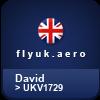 UKV1729 - David Bruce
