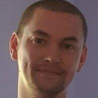 UKV1227 - Chris Newitt