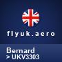 UKV3303 - Bernard Seebacher