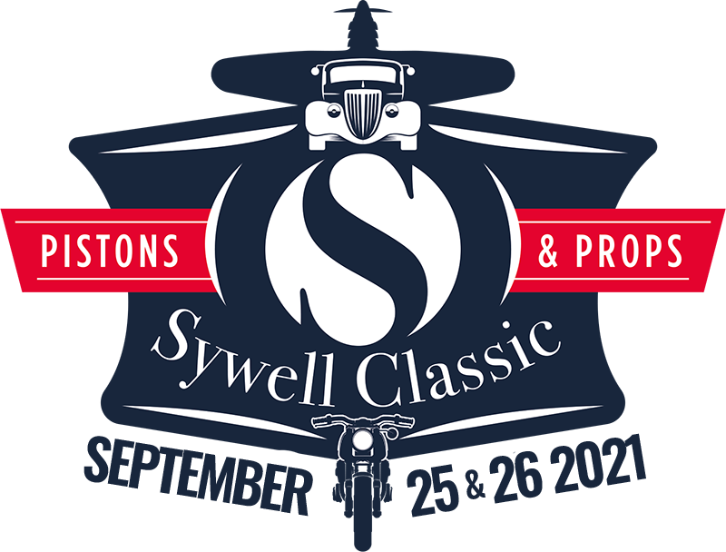 Sywell-Logo-2021-Web.png