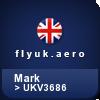 UKV3686 - Mark Gibbons