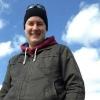 your nearest airfeild - last post by UKV1395 - Chris Leahy
