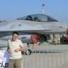 Fly UK Weekly Thursday VATS... - last post by UKV1777 - Peter Kaminski